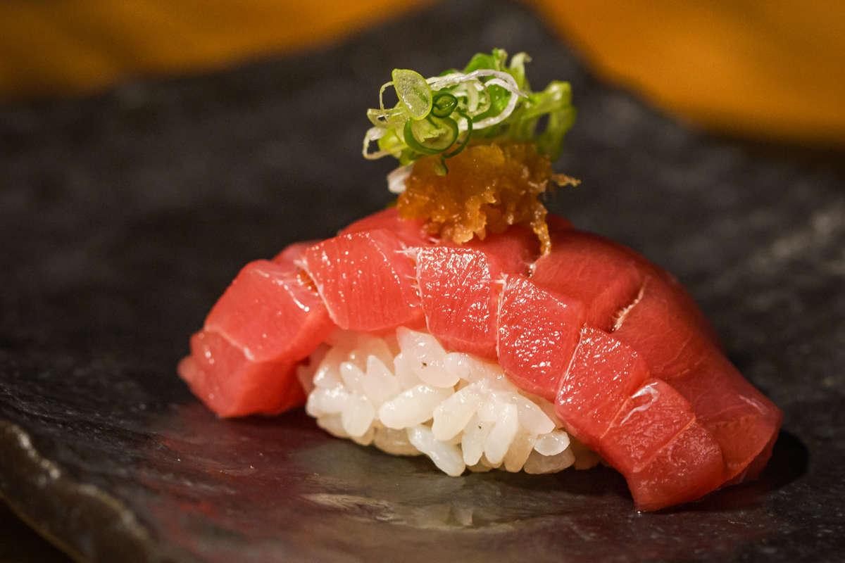 SushiSuite_ZukeAkami