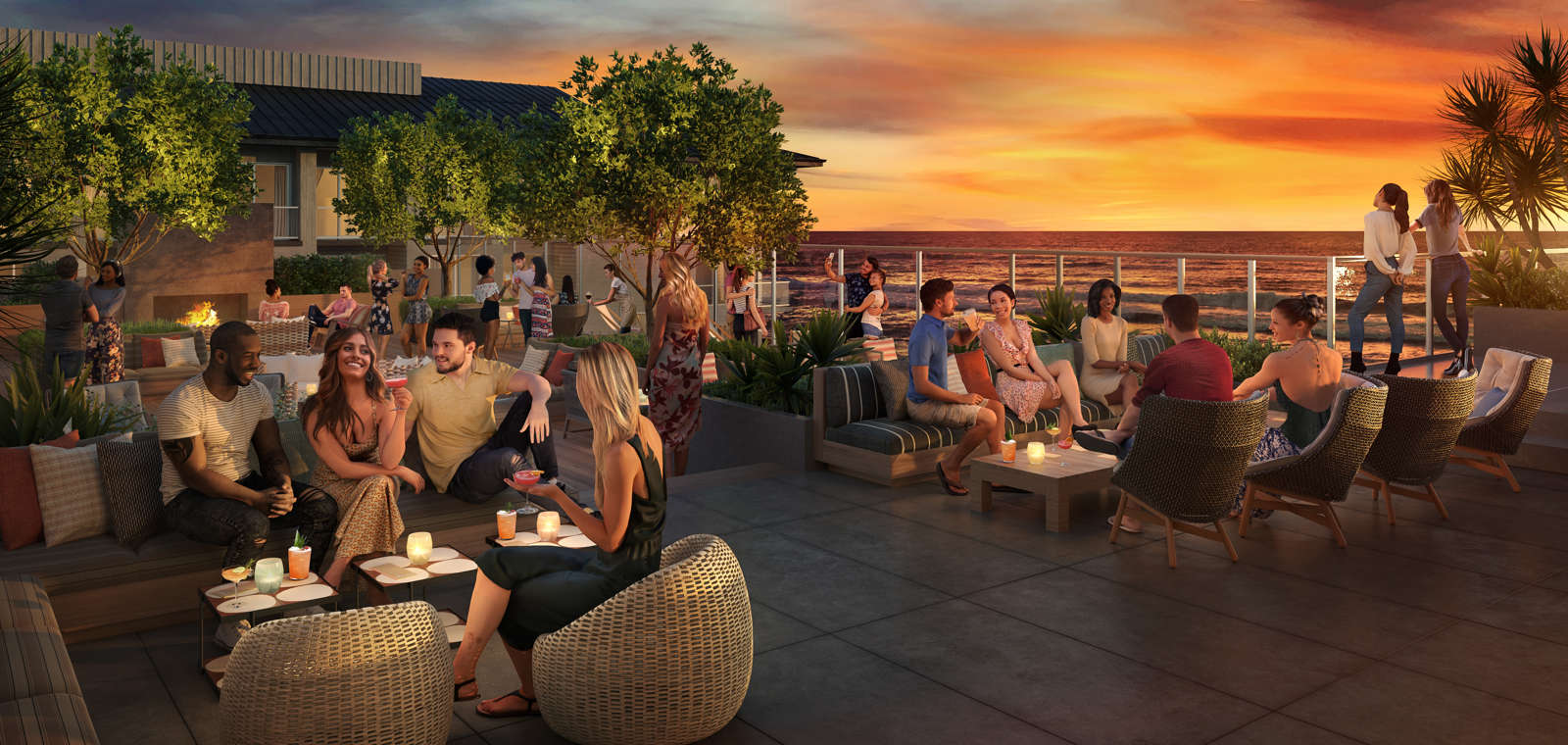 Mission-Pacific-Rendering-Hotel-Rooftop