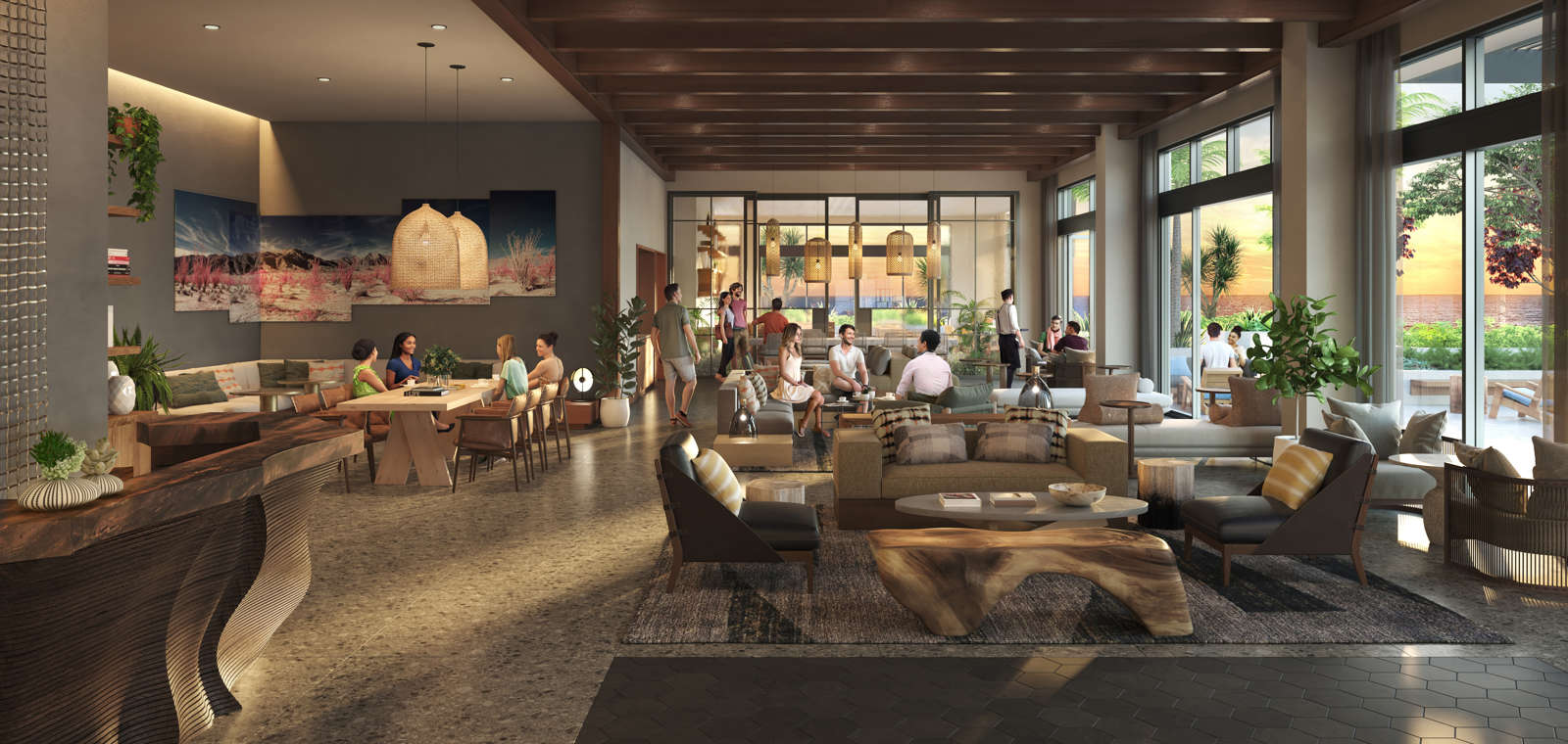 Mission-Pacific-Rendering-Lobby