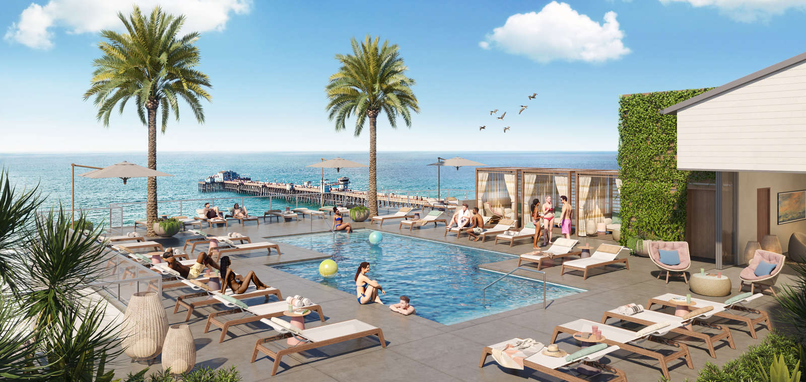 Mission-Pacific-Rendering-Pool