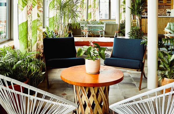 Revival_TopsideRestaurant_Garden Room at Topside