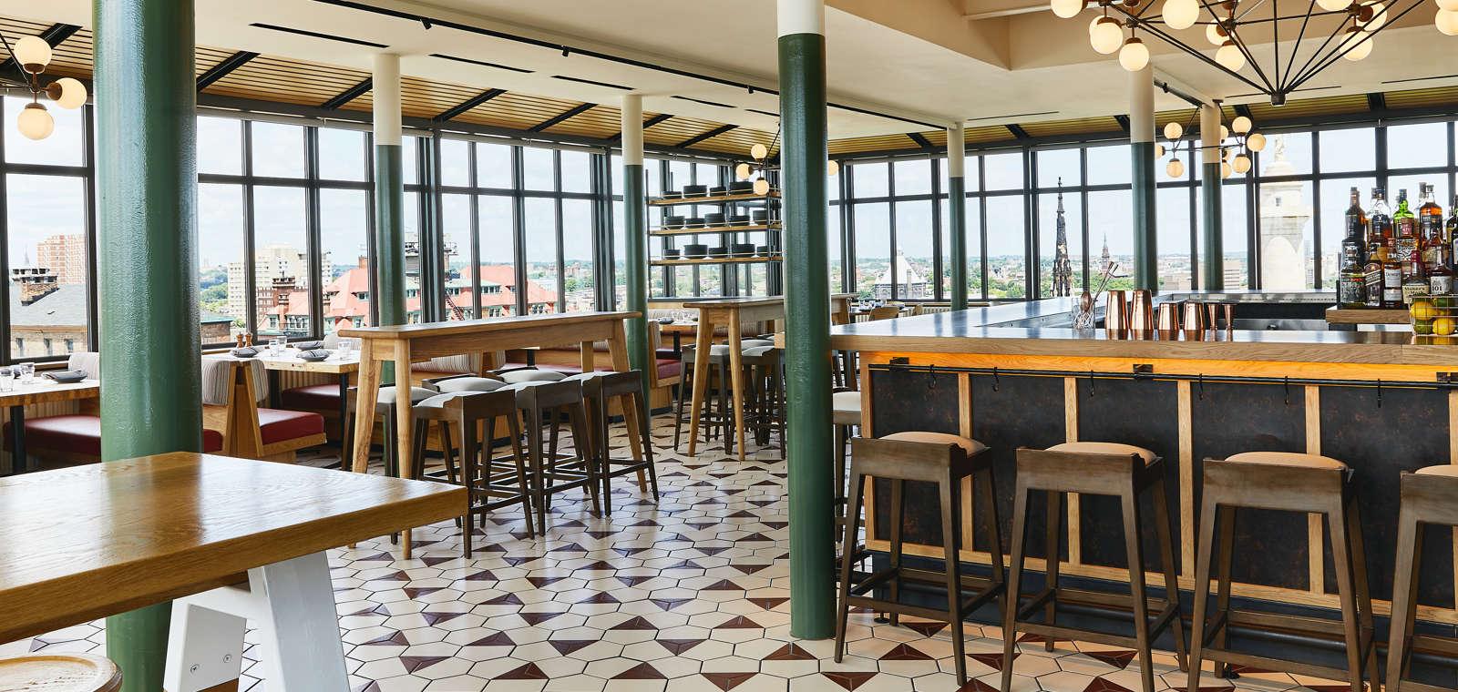 Revival_TopsideRestaurant_RooftopBar