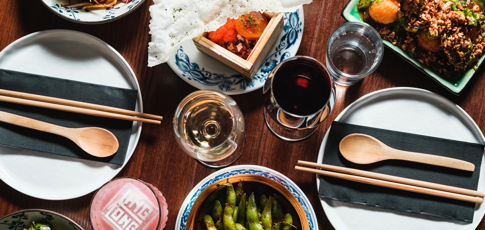 ARNJD-LingLong-food