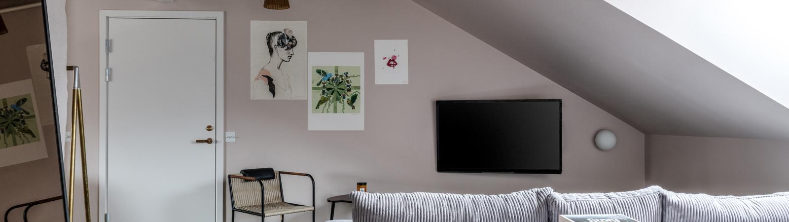 ARNJD-The Attic-Living-Room