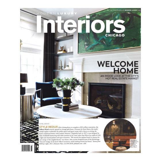 TalbottHotel_Press_Modern-Luxury