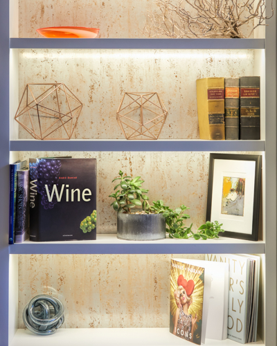 YYZJD-Lobby-Bookcase-Vertical