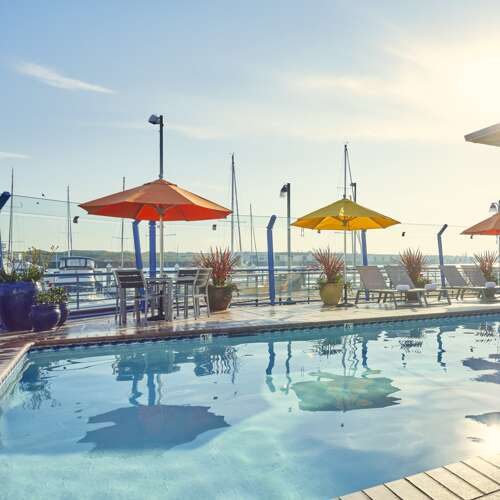 Waterfront-Hotel-Pool-bright