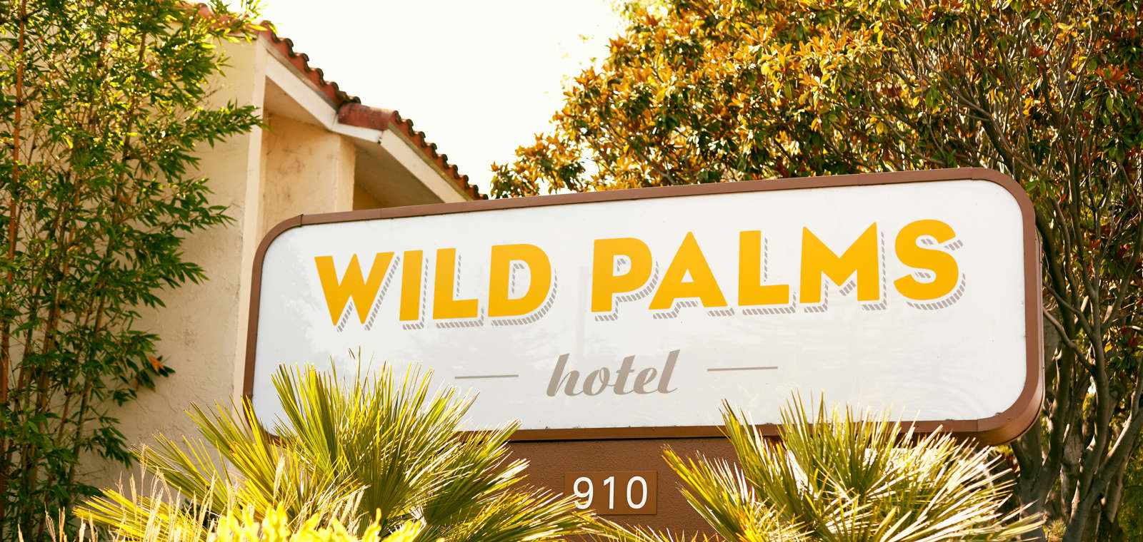 Wild Palms_Sign_Exterior_LowRes