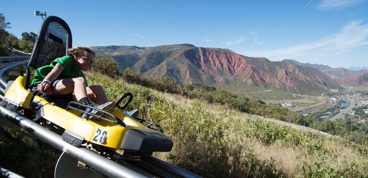 Alpine-Coaster-at-Glenwood-Caverns-Adventure-Park-by-Jack-Affleck