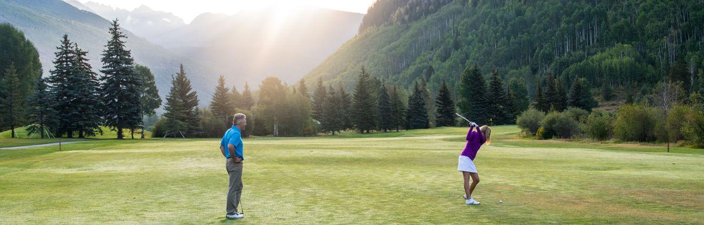 MON_Summer_Golf