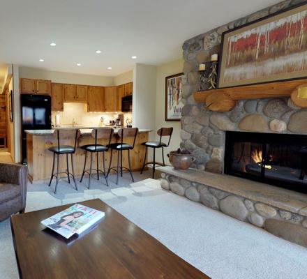 montaneros_accommodations_1b1b_livingroom2