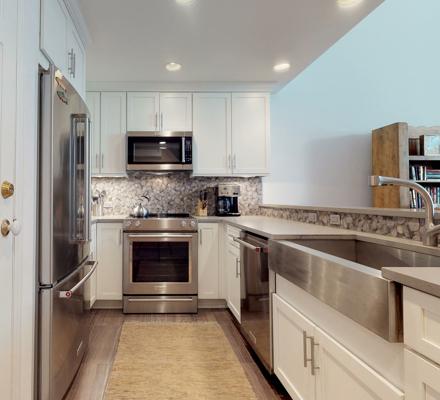 montaneros_accommodations_2b3b_kitchen
