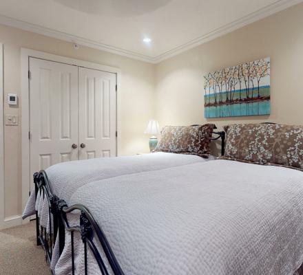 montaneros_accommodations_3b3b_twinbedroom