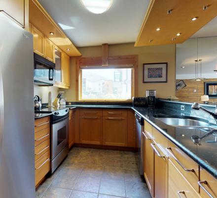 Montaneros_M202_Kitchen