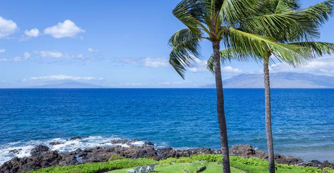 DR_Hawaii_Makena Surf_View_3rdFl